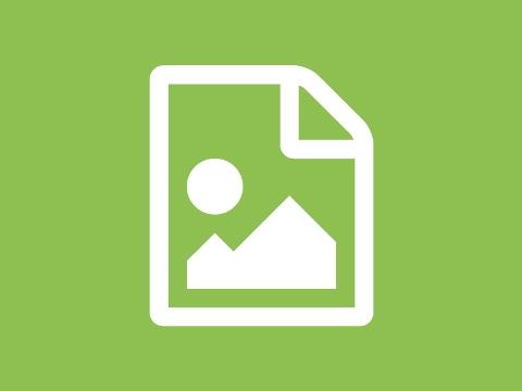 5/5/2013 Chế tạo vật liệu mới giúp xử lý môi trường bị ô nhiễm